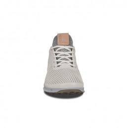 Footjoy Pro SL dames golfschoen (grijs/lichtblauw) 98118 Footjoy €169,95