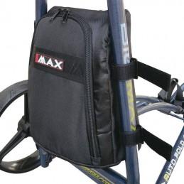 Big Max Cooler Bag voor...