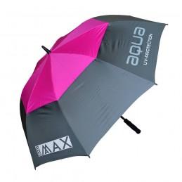 Big Max Aqua UV golfparaplu...
