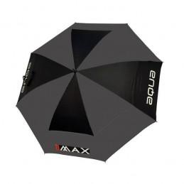 Big Max Aqua XL UV...