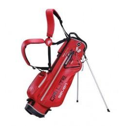 Big Max Dri Lite Seven golf...