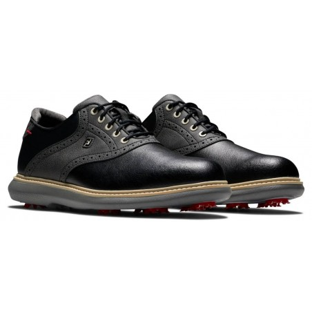 ECCO Cool Pro dames golfschoen (ombre)