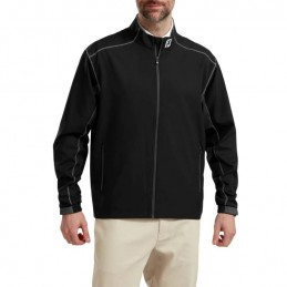 FootJoy dames winter golflaars BOA- golf boot (zwart) 98825 Footjoy €154,00