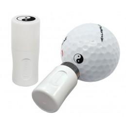 Asbri Golf Ball Stamper...