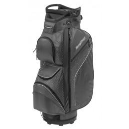 BagBoy DG-Lite II golftas -...