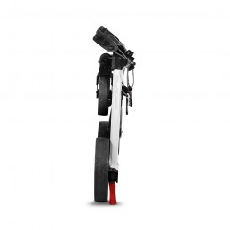 ECCO Cool Pro 2.0 dames golfschoen (white)