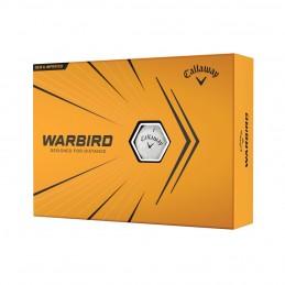 Callaway Warbird golfballen...