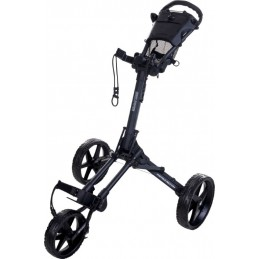Fastfold Square golftrolley...