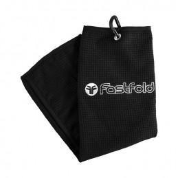 Fastfold Tri Fold golf...