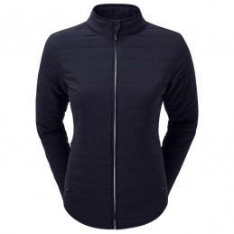 Footjoy Insulated dames...
