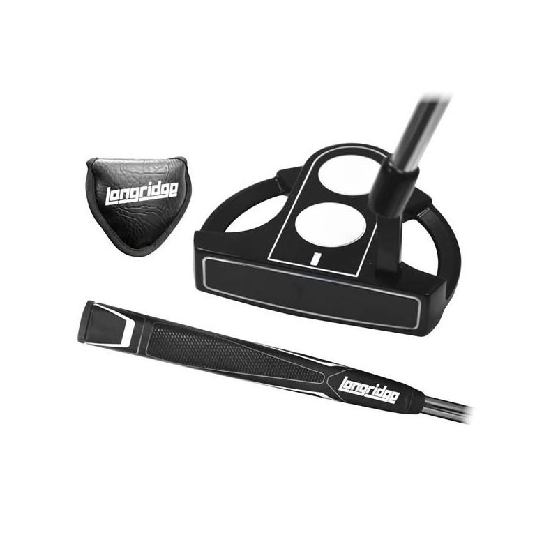 Axglo TriLite transporttas - hoes voor golftrolley TLCB  €19,95
