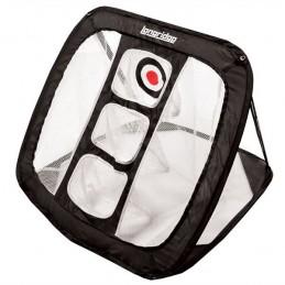 Volvik Skull Pack - 4 Vivid Golfballen Met Clip Ball Marker