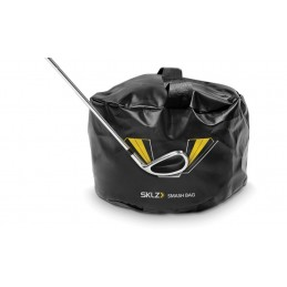 SKLZ Smash Bag golf...