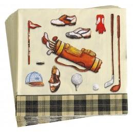 Golf cadeau - Golf...