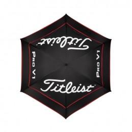 Titleist Tour Double Canopy...