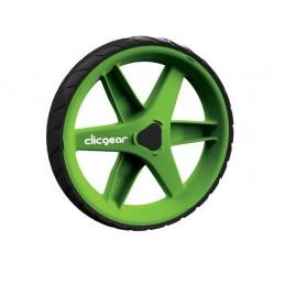 Clicgear Wheel Kit -...