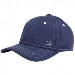 Calvin Klein Golf Tech...