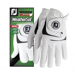FootJoy WeatherSof...