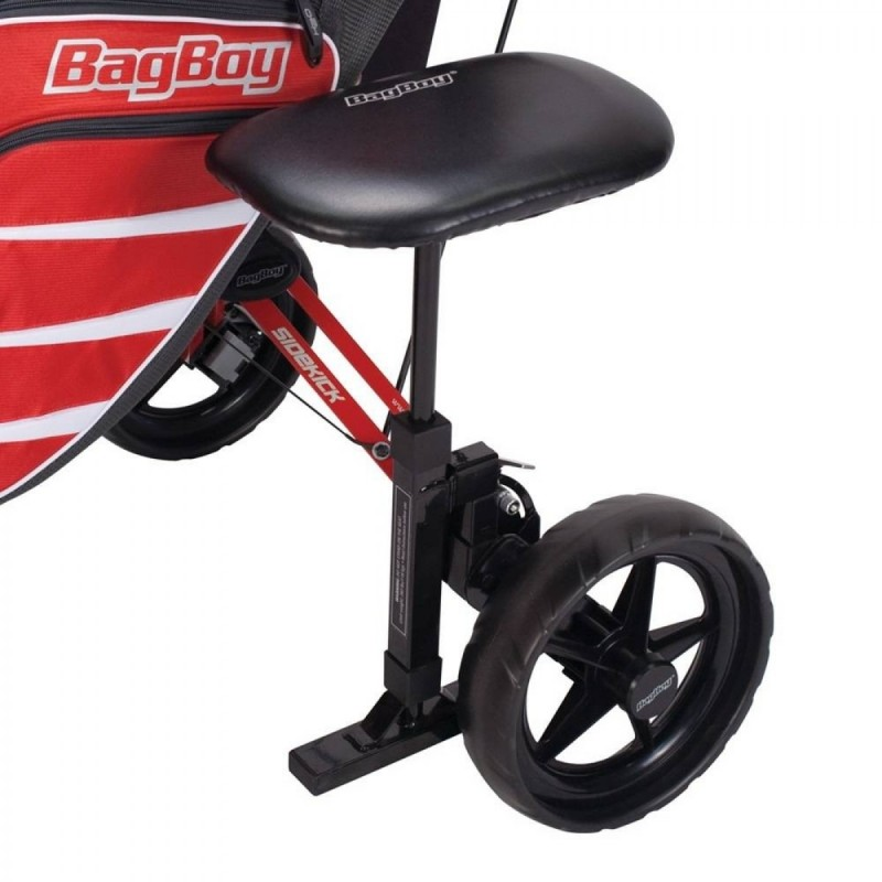 BagBoy trolley zitje (BagBoy cart seat) BB-CS BagBoy Golf € 79,95