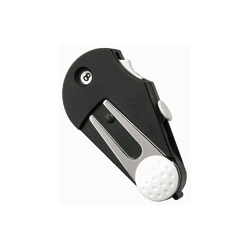 Silverline Golftool met 5 functies 1395 Silverline Golf €5,95