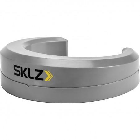 SKLZ Putt Pocket SKLZ-PP SKLZ golf Golf oefenmateriaal