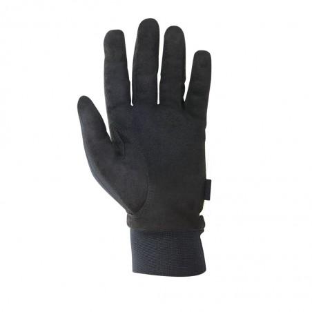 FootJoy WinterSof golf winterhandschoenen heren (zwart) 66967 Footjoy €32,90