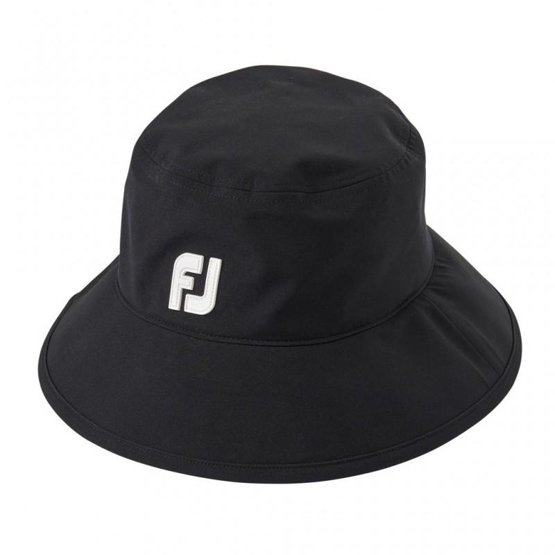 FootJoy DryJoys golf regenhoed 35809 Footjoy Golfkleding