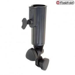 Fastfold Parapluhouder Universeel (zwart) FF6400174 FastFold €19,95