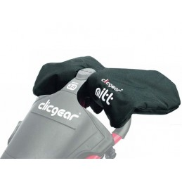 Clicgear MITT winterhandschoenen 13-C05-MITT Clicgear Golf ACCESSOIRES