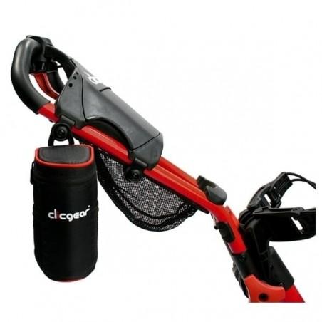 Clicgear cooler tube 13-C01-COOL Clicgear Golf Golfaccessoires