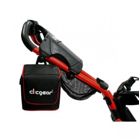 Clicgear range finder tas 13-C03-RANGE Clicgear Golf Golfaccessoires
