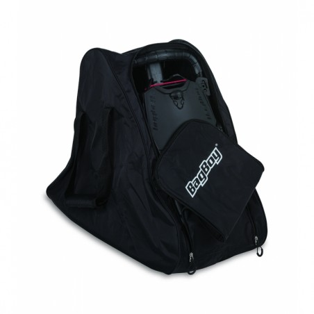 BagBoy CarryBag voor Compact 3 trolley BB-CB-C3 BagBoy Golf Overige accessoires