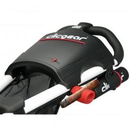 Clicgear sigaar houder (zwart) GC4400020 Clicgear Golf €14,90