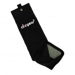 Clicgear handdoek 13-C04-TOWEL Clicgear Golf Golfaccessoires