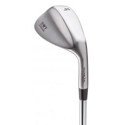 "Silverline Special-Wedge 60 graden 35"" steel 1912 Silverline Golf €49,95"
