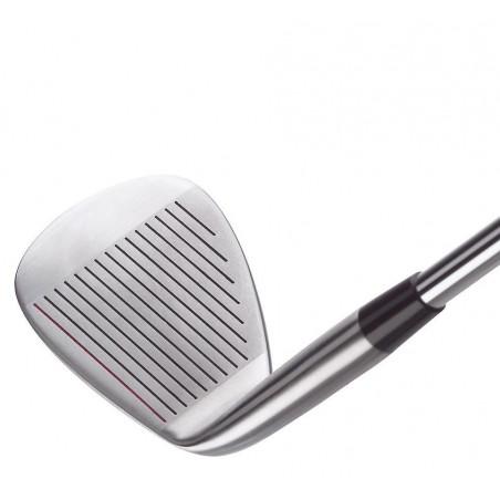"Silverline Special-Wedge 52 graden 35"" steel 1910 Silverline Golf €49,95"