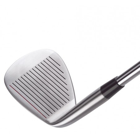 "Silverline Special-Wedge 56 graden 35"" steel  Silverline Golf €54,95"