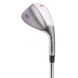 "Silverline Special-Wedge 64 graden 35"" steel  Silverline Golf €54,95"