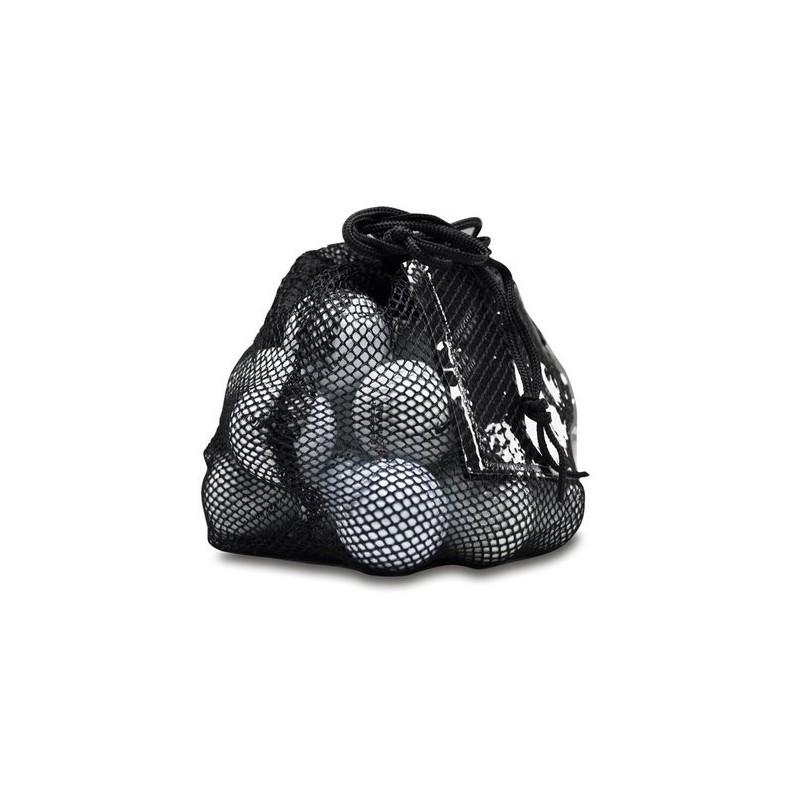 Nike Lakeballs A-klasse (25 stuks) 8718868025180  €24,95