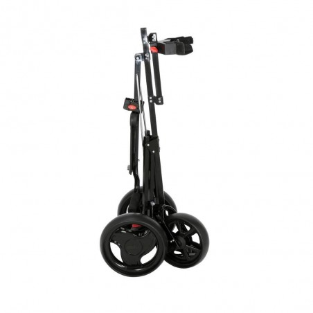 Fastfold Junior golftrolley (zwart) FF4100201 FastFold € 129,90