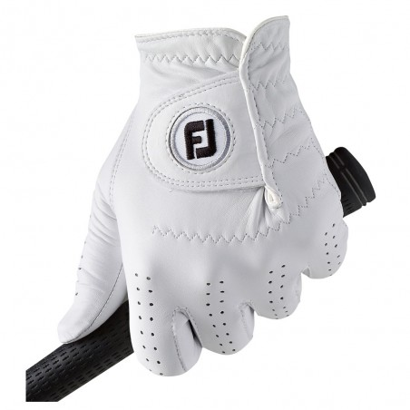 Footjoy CabrettaSof heren golfhandschoen links 68828 Footjoy € 25,95