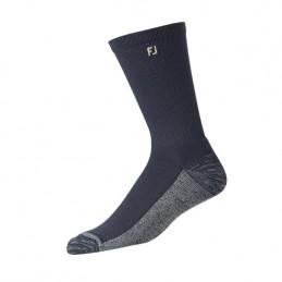 FootJoy ProDry Crew heren golfsokken (navy) 17025 Golf sokken €12,95