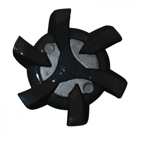 Softspikes Stealth golfspikes (PINS)  Softspikes €19,95