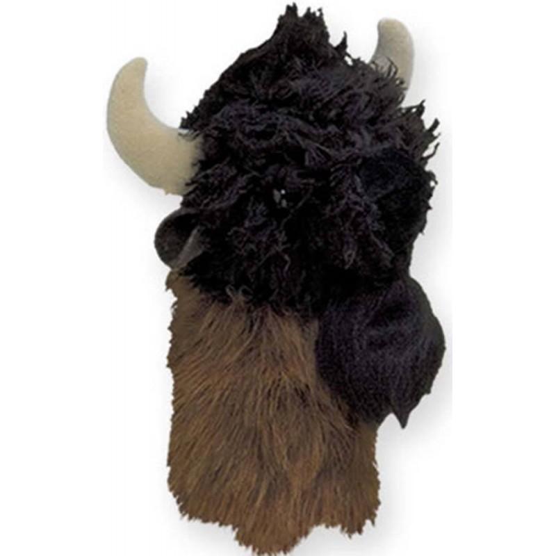 Daphne's Headcover Buffalo Buffalo Daphne's Headcovers €29,95