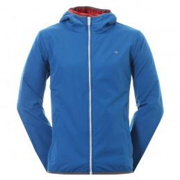 Calvin Klein golf wind jacket (blauw) C9310-B Calvin Klein Golf €79,95
