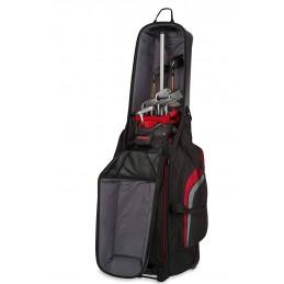 2d45e3109b4 BagBoy golftassen bij Spaendonck Sport   Voordelige Bag Boy golftas ...