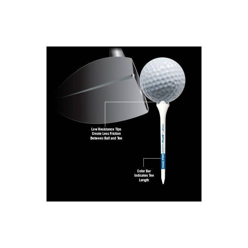 FootJoy DRYJOYS TOUR heren golfschoen (wit/bruin) 53709 Golfschoenen €219,00
