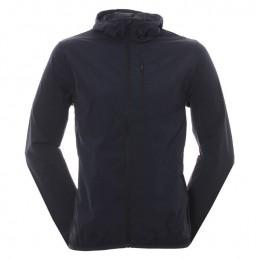 Calvin Klein Golf ultra licht wind jacket (marineblauw) C9375/9389-N Calvin Klein Golf Golfkleding
