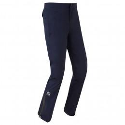 FootJoy HydroLite V2 dames golf regenbroek (marineblauw) 96096 Footjoy Golfkleding