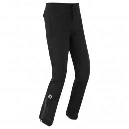 FootJoy HydroLite V2 dames golf regenbroek (zwart) 96095 Footjoy Golfkleding